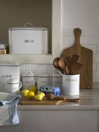 sainsburys kitchen collection 16 best sainsbury s autumn home images on