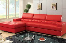 unique sample of sofa loveseat chair best sofa slip pleasing sofa