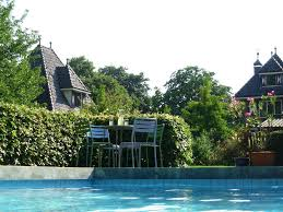 designer outlet in roermond guest house taverne guest house taverne with pool garden