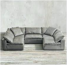 restoration hardware cloud sofa reviews restoration hardware cloud sectional latest restoration hardware