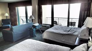 2 bedroom suites in virginia beach 10 unique decoration 2 bedroom suite virginia beach amazing style
