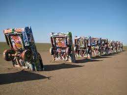 who sings cadillac ranch cadillac ranch the springsteen experiment