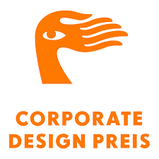 corporate design preis sherpa brand experience