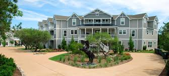 the black stallion currituck outer banks
