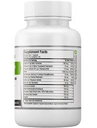 amazon supplements black friday amazon com hair health natural supplement for faster hair