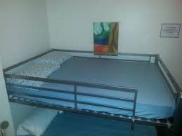 the big easy hostel top bunk for two 1 houses for rent in new