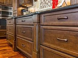 best way to clean wooden kitchen cabinet doors cabinets get greasy and grimy quickly learn the best way to