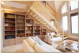 wood interior homes wood interior homes 28 images modern wood house home designs