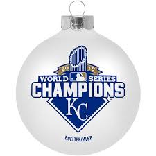 52 best shop gifts images on kansas city royals