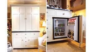 kitchen space saving ideas home design modern small kitchen designs photos space saving