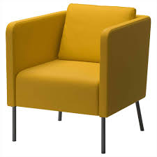 Furniture Armchairs Design Ideas Chairs Armchairs Comfy Arm Chair Traditional U Modern Ikea