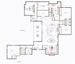 creating 3d floor plans a must for visual people jones sweet homes