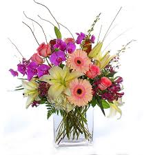 plano florist dallas florist flower delivery by forestwood flowers