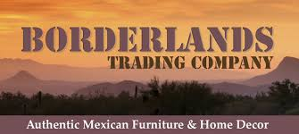 borderlands trading company u2013 wholesale mexican furniture u0026 rustic