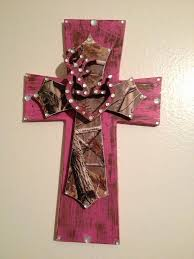 wood crosses wooden cross wall decor beautiful 177 best crosses images on