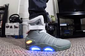 Future Halloween Costume Halloween Costume Future Sneakers Archives