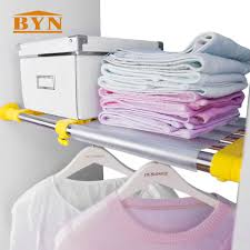compare prices on bathroom closet storage online shopping buy low