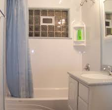 small bathroom reno ideas stylish small bathroom renovation ideas bathroom tile design ideas