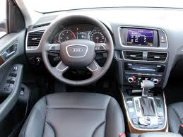 audi q5 2007 audi q5 cars for sale in the usa