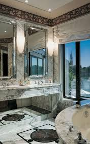 829 best ideas bathrooms images on pinterest bathroom ideas