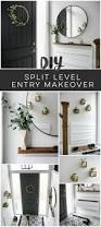 557 best home decor ideas images on pinterest house beautiful