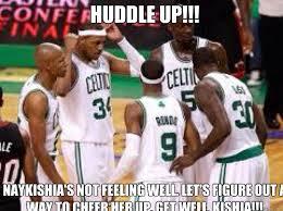 Celtics Memes - boston celtics memes quickmeme