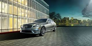 used mercedes c class finance finance used mercedes in colorado springs