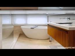 floating sink cabinet designs for the bathroom youtube