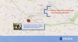 Target World Map by 3 Ways To Make Your Direct Mail Maps Great Target Marketing