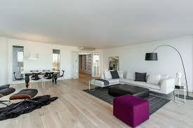 Open Seating Living Room London Mannington Laminate Flooring Living Room Scandinavian With