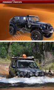 toyota land rover 2005 china 4x4 accessories wholesale snorkel for land rover defender