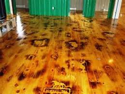 hardwood floor polyurethane finish keysindy com