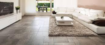 Quick Step Laminate Floor Cleaner Karndean Amtico Quick Step Lvt Flooring Lifestyle Flooring Uk