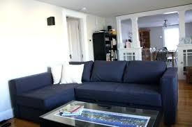 light blue sofa bed light blue sofa hartlanddiner com
