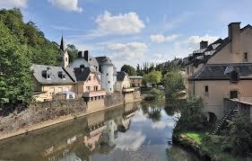file luxembourg pfaffenthal alzette béinchen 01 jpg wikimedia