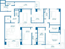 good embassy floor plan part 7 first floor second floor