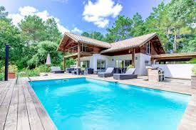 Les Belles Maisons Les 10 Plus Belles Locations Airbnb