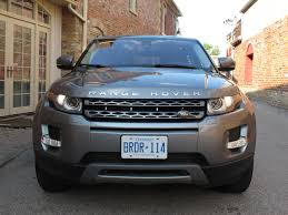 range rover light blue 2013 range rover evoque coupe review cars photos test drives