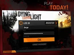 Dying Light Local Co Op Dying Light Companion Android Apps On Google Play