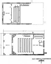 Make Your Own House Floor Plans by Plan Steps For Building A Design Architecture Of Fairfax