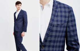 Mens Formal Wear Guide Your Complete Guide To Affordable Suits The Idle Man