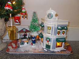 91 best department 56 houses images on