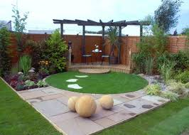 Small Patio Design Ideas Home by Small Patio Design Ideas Officialkod Com