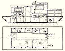 Simple Wood Boat Plans Free by 171 Best Boat Building Images On Pinterest Boat Building Boat