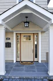charming cottage style double glazed front doors pictures best