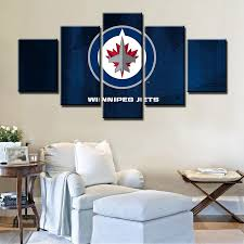 Winnipeg Home Decor Stores Compare Prices On Canada Canvas Online Shopping Buy Low Price