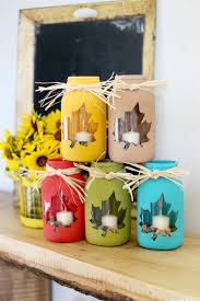 Mason Jar Centerpiece Ideas Mason Jar Decorating Ideas 19 With Mason Jar Decorating Ideas Home