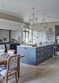 design house kitchens reviews kitchen manor house kitchens as well as manor house kitchens