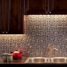 amazing decorative thermoplastic panels regarding inspire home and