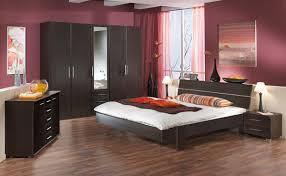 deco chambre prune chambre beige prune idées de décoration capreol us